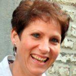Irene van den Oever