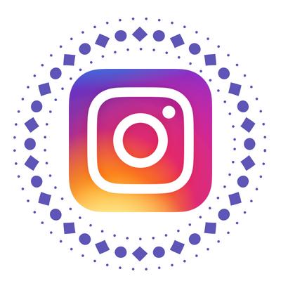 Instagram-profiel-check-list