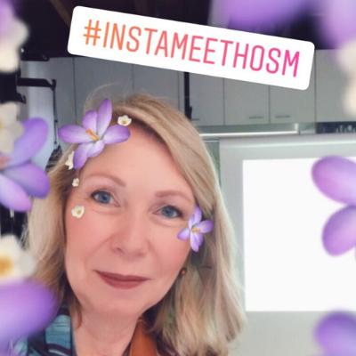 Instagram Story Workshop