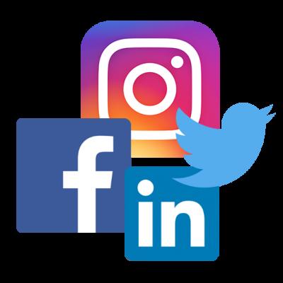 socialmedia-icons20
