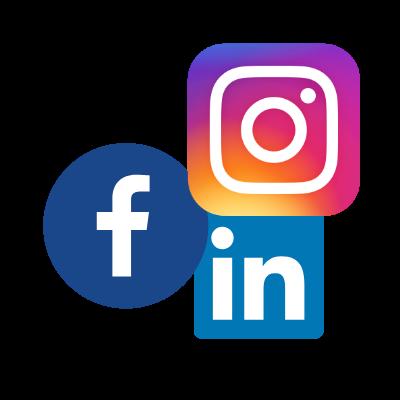 social-icons2020